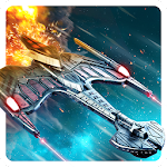 Star Trek ® - Wrath of Gems Icon