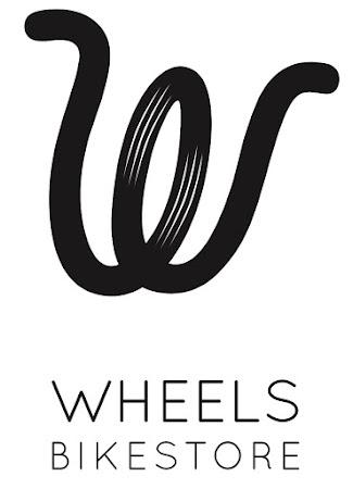 Wheels Bikestore