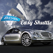 BDB Easy Shuttle VBD