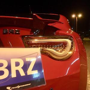 BRZ  ZC6のカスタム事例画像 ゆるちゃんさんの2018年08月08日07:24の投稿