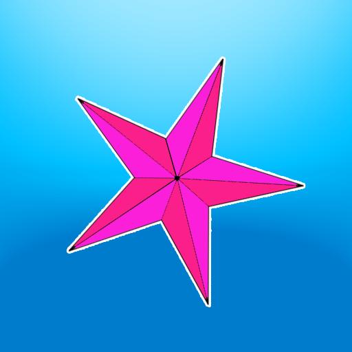 Video Star Editor 媒體與影片 LOGO-玩APPs