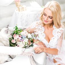 Wedding photographer Vyacheslav Apalkov (Observer). Photo of 23.08.2017