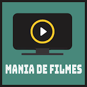 Mania de Filmes
