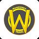 Wangunen Tour & Travel