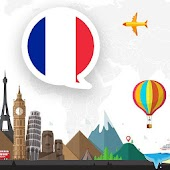 Play and Learn FRENCH free