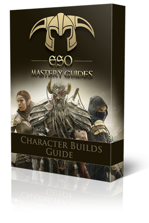 Best Character Builds (For Stamina & Magicka) | ESO Mastery