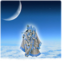 Radha Krishna Wallpapers icon