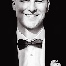 Wedding photographer Andre Devis (Davis). Photo of 03.10.2018
