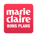 Marie Claire Bons Plans icon