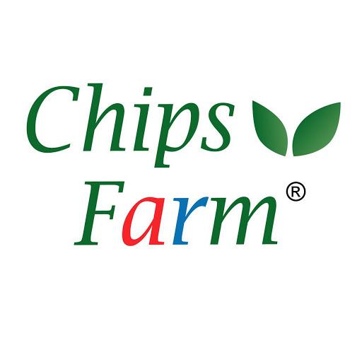 Chips Fram
