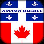 Arrima Québec Immigration  QD 1.8