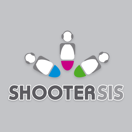 ShooterSIS- screenshot
