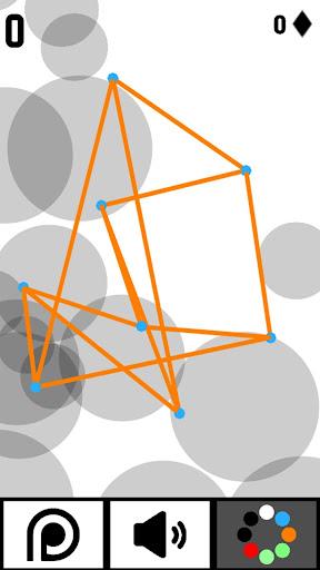 Graph Cut image | 9