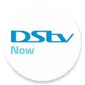 DStv Now icon