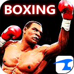 Boxing Night 3D