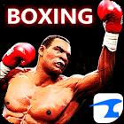 拳击之夜3D icon
