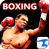 Boxing Night 3D