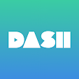 Dash Radio-.. file APK for Gaming PC/PS3/PS4 Smart TV