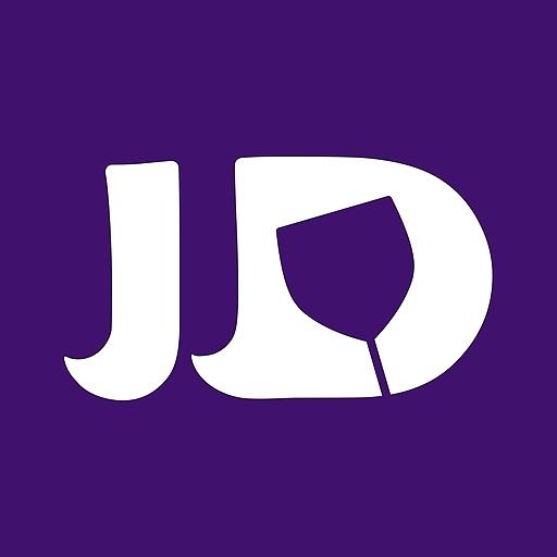 JD - JustDating 😘 輕鬆聊天約會交友APP - Google Play 應用程式