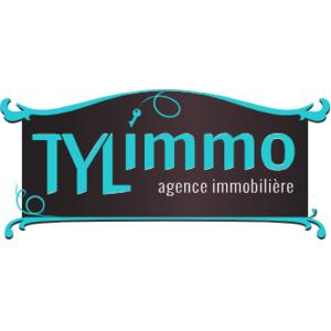 Logo de Tylimmo
