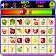 Fruit Connect Classic Android apk