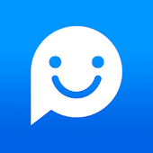 Plato - Games & Group Chats Icon