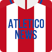Atletico Madrid News