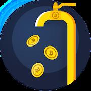 App Satoshi Faucet - Bitcoin Mining. Make Free BTC APK for Windows Phone