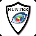 Dead Pixel Hunter icon