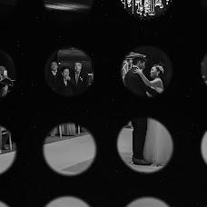 Wedding photographer Jorge Matos (JorgeMatos). Photo of 15.09.2017