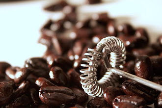 Photo: Wired...  #coffeethursday   +Coffee Thursday curated by +Jason Kowing and +Cheryl Cooper