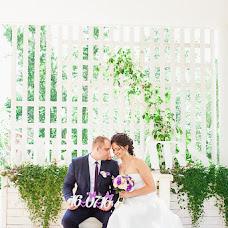 Wedding photographer Oleg Gulida (Gulida). Photo of 25.08.2016