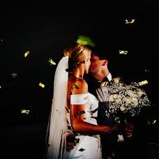 Wedding photographer Waldemar Żukowski (WaldemarZukowski). Photo of 06.08.2018