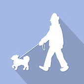 Dog Walker Express Walker