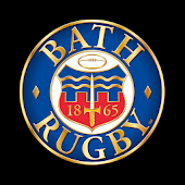 Bath Rugby Bars