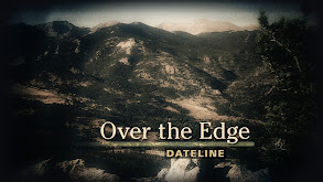 Over the Edge thumbnail