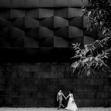 Wedding photographer Aleksandr Cherepok (sa12356ba). Photo of 23.07.2018