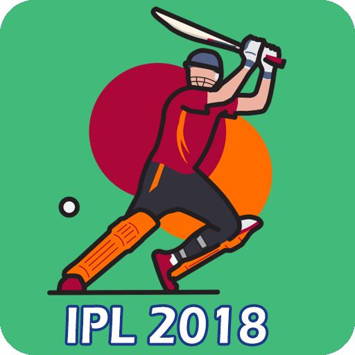 IPL 2018 T20 Updates