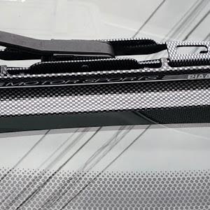 エキシージ S  英国仕様のタイプ72!のワイパーのカスタム事例画像 タディさんの2019年01月06日10:22の投稿