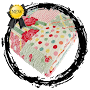 Quilts and Comforters APK icon