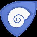 dfasdfa icon
