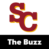 The Buzz: Simpson College