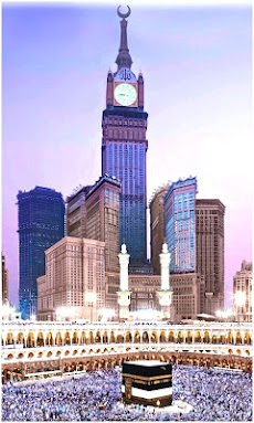 Ramadan Kareem images Wallpaper Freeのおすすめ画像4