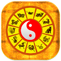 Chinese Horoscope Forecast icon