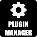 ANT+ Plugin Manager Launcher icon