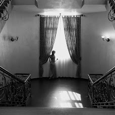 Wedding photographer Yuliya Yaskevich (YuliyaYaskevich). Photo of 22.02.2016