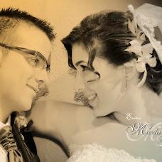 Wedding photographer Luis Pereira (luispereira). Photo of 13.06.2016