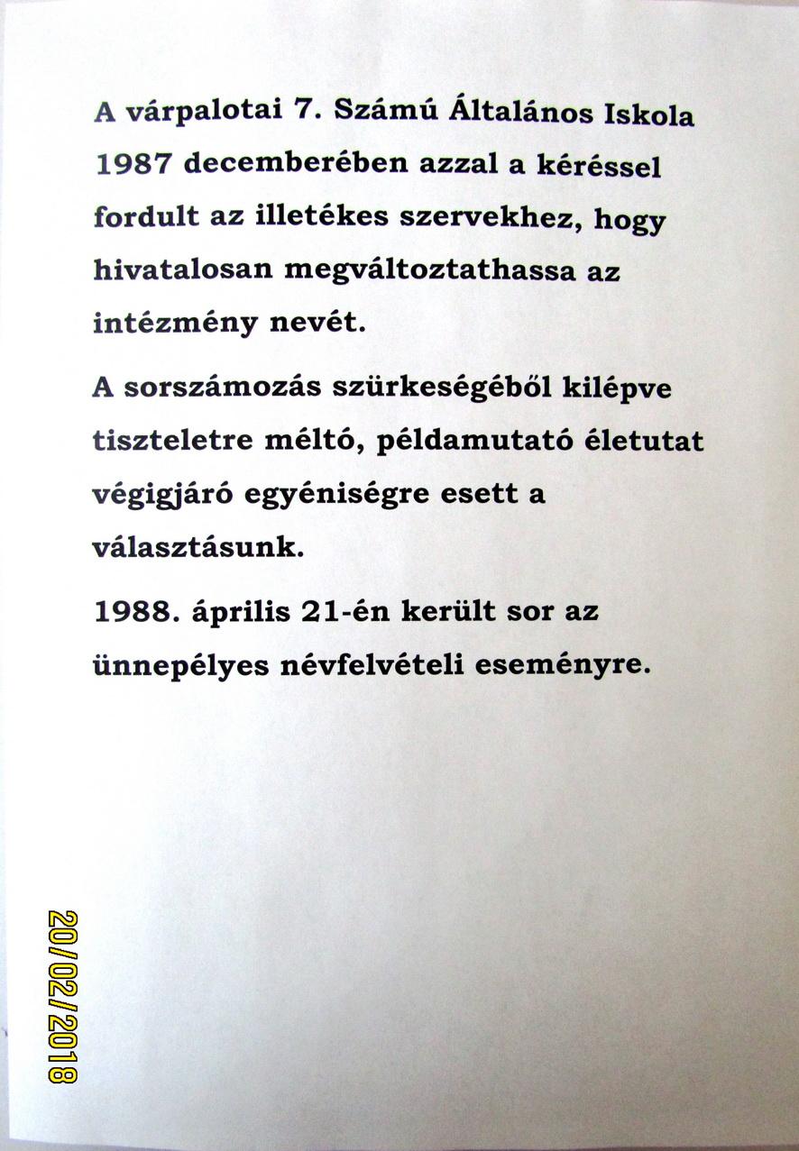 cfghjklé