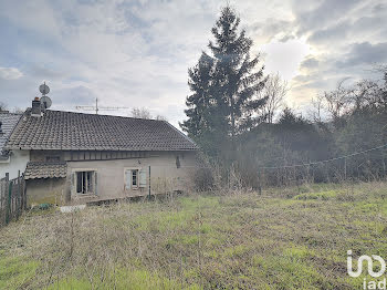 maison à Apach (57)