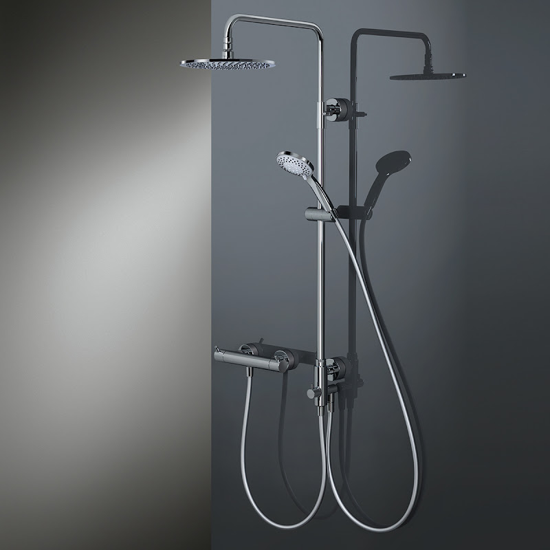 shower_Shower-Set RS 200  Universal